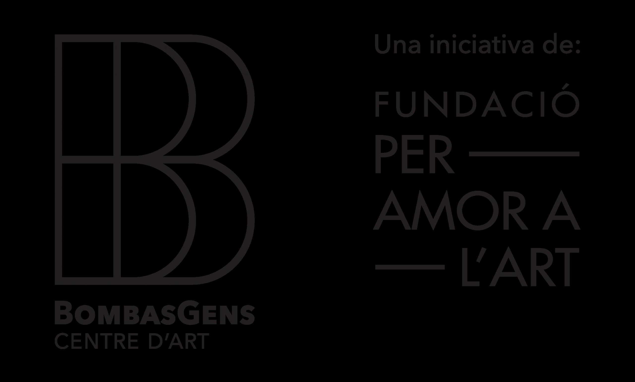 Bombas Gens & Ricard Camarena